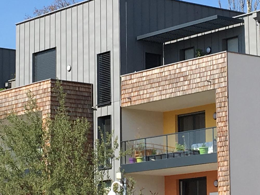 Villa capucine co quartier brasserie cronenbourg for Fenetre capucine